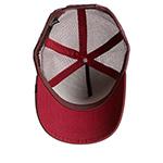 Бейсболка GOORIN BROTHERS арт. 101-4283 (бордовый)