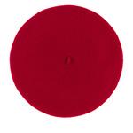 Берет LAULHERE арт. AUTHENTIQUE 10 (красный)