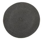 Берет LE BERET FRANCAIS арт. CLASSIQUE (темно-серый)