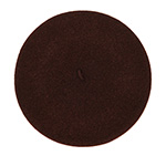 Берет LE BERET FRANCAIS арт. CLASSIQUE (коричневый)