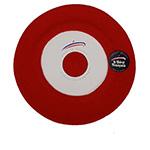 Берет LE BERET FRANCAIS арт. CLASSIQUE (красный)