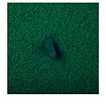 Берет LE BERET FRANCAIS арт. KID CLASSIQUE (зеленый)
