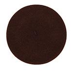 Берет LE BERET FRANCAIS арт. KID CLASSIQUE (коричневый)