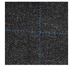 Кепка CHRISTYS арт. DRIVER CSK100273 (темно-серый)