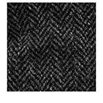 Кепка CHRISTYS арт. BAKER BOY csk100030 (серый / черный)