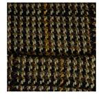 Кепка CHRISTYS арт. WATSON csk100364 (коричневый / бежевый)