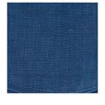 Кепка CHRISTYS арт. BALMORAL csk100040 (темно-синий)