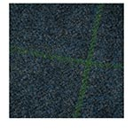 Кепка CHRISTYS арт. DRIVER CSK100264 (синий / зеленый)