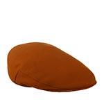 Кепка CHRISTYS арт. BALMORAL csk100547 (оранжевый)
