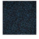 Кепка CHRISTYS арт. BALMORAL csk100548 (синий)