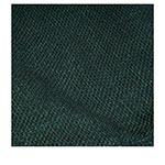 Кепка CHRISTYS арт. BRETTON csk100553 (темно-зеленый)