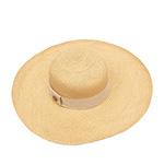 Шляпа CHRISTYS арт. EDIE cpn100550 (бежевый)