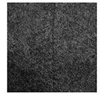 Кепка CHRISTYS арт. JOSH csk100636 (серый)