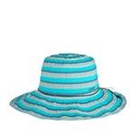 Шляпа R MOUNTAIN арт. CLARA 306 (голубой)