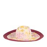 Шляпа R MOUNTAIN арт. LISBETH 315 (фиолетовый)