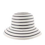 Шляпа R MOUNTAIN арт. ROMY 316 (белый / синий)