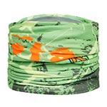 Шарф R MOUNTAIN арт. TECH 8938 (зеленый)