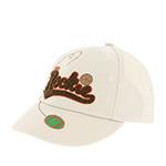 Бейсболка R MOUNTAIN арт. 031403 (кремовый)