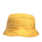 Панама R MOUNTAIN арт. 041171 (желтый)