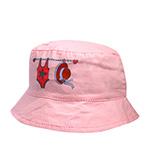 Панама R MOUNTAIN арт. 041171 (розовый)