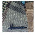 Кепка HERMAN арт. RANGE PATCH (разноцветный)
