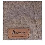 Кепка HERMAN арт. DISCOVERY S1701 (бежевый)