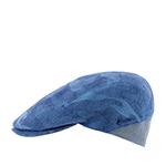 Кепка HERMAN арт. RANGE S1808 (синий)