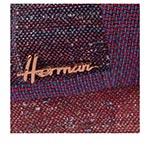 Кепка HERMAN арт. ADVANCER PATCH (фиолетовый)