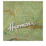 Кепка HERMAN арт. DISCOVERY S1801 (зеленый)