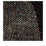 Кепка HERMAN арт. RANGE 003 (серый)