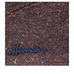 Кепка HERMAN арт. RANGE 013 (синий)