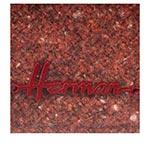 Кепка HERMAN арт. RANGE 013 (красный)