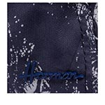 Кепка HERMAN арт. RANGE 026 (синий)