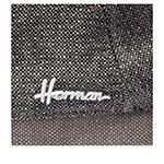 Кепка HERMAN арт. RANGE 033 (серый)