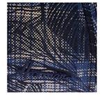 Кепка HERMAN арт. RANGE 042 (синий)