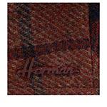 Кепка HERMAN арт. FLEMING (оранжевый)