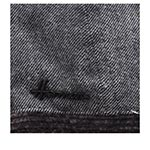 Кепка HERMAN арт. SHINN (серый)