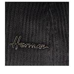Кепка HERMAN арт. STEELE (серый)
