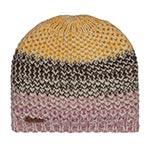 Шапка HERMAN арт. JUSTIN 8610 (розовый)