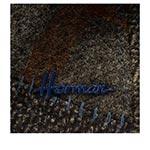 Кепка HERMAN арт. DARWIN (синий / серый)