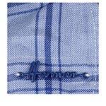 Кепка HERMAN арт. CAMBAY (голубой)