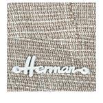 Кепка HERMAN арт. GASCOGNE (серый)