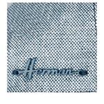 Кепка HERMAN арт. SUEZ (синий)