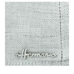 Кепка HERMAN арт. SUEZ (серый)