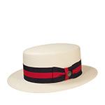 Шляпа GOORIN BROTHERS арт. 100-3381 (белый)