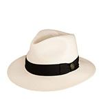 Шляпа GOORIN BROTHERS арт. 100-4177 (белый)
