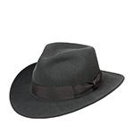 Шляпа GOORIN BROTHERS арт. 100-4952 (серый)