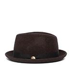 Шляпа GOORIN BROTHERS арт. 100-5799 (кофейный)
