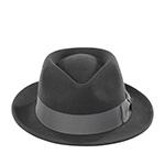 Шляпа GOORIN BROTHERS арт. 100-5801 (серый)