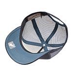 Бейсболка GOORIN BROTHERS арт. 101-6099 (синий)